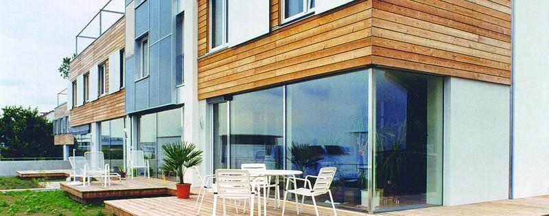 k mmerling 88 plus aluminium vorsatzschalen fenster figiel. Black Bedroom Furniture Sets. Home Design Ideas